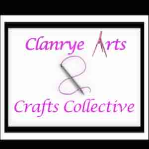 Clanrye Arts and Crafts Collective